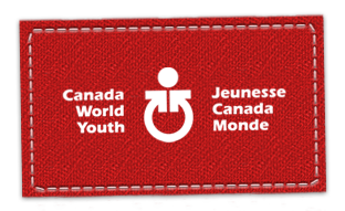 Canada World Youth